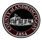 Androscoggin County