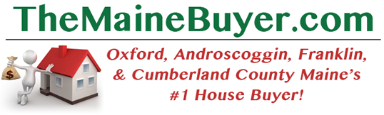 TheMaineBuyer-we-buy-houses-cash-logo